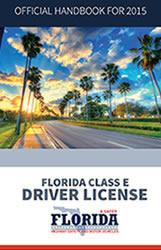 Florida Drivers Handbook >> Florida Driver S Handbook For The Florida Driving Test