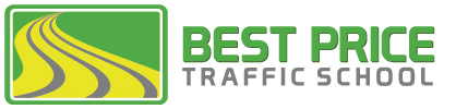 Affordable Lowest Price Traffic School: Best Price Traffic School