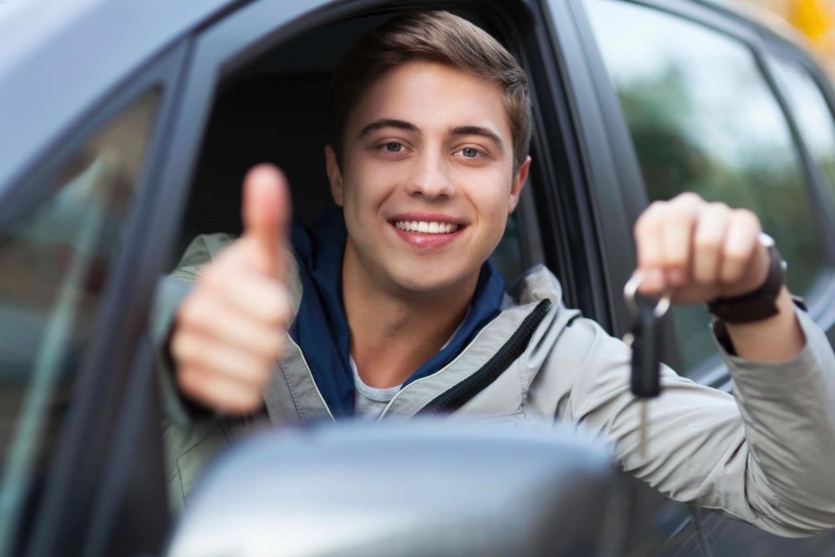 First Time Driver >> Affordable Lowest Price Traffic School Best Price Traffic School